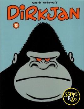 dirkjan13