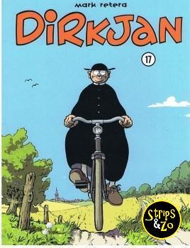 dirkjan17
