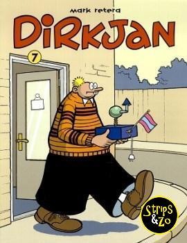 dirkjan7