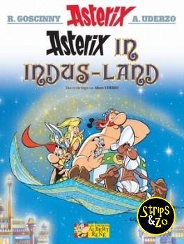 asterix28
