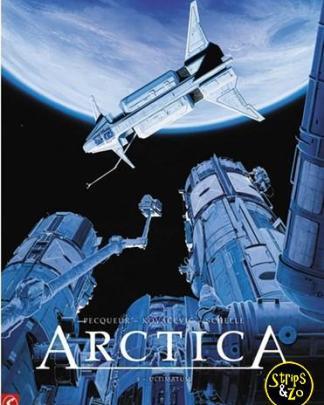 arctica8
