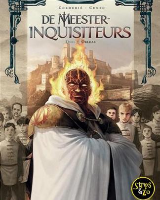 meester inquisiteurs 7