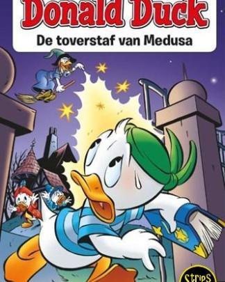 donald duck pocket 280