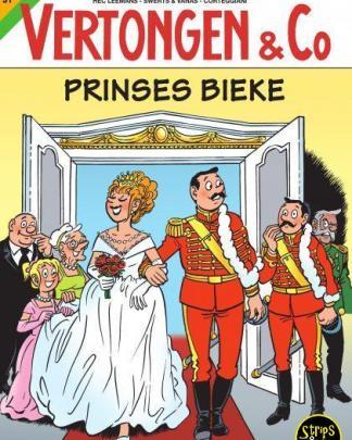 Vertongen 31 prinses bieke scaled
