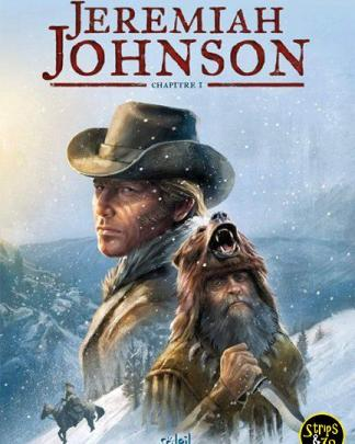 Jeremiah Johnson 1