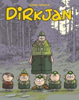 dirkjan 9