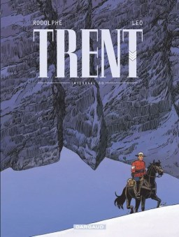 Trent Integraal 2
