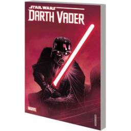 Darth Vader, Dark Lord Sith, Imperial Machine