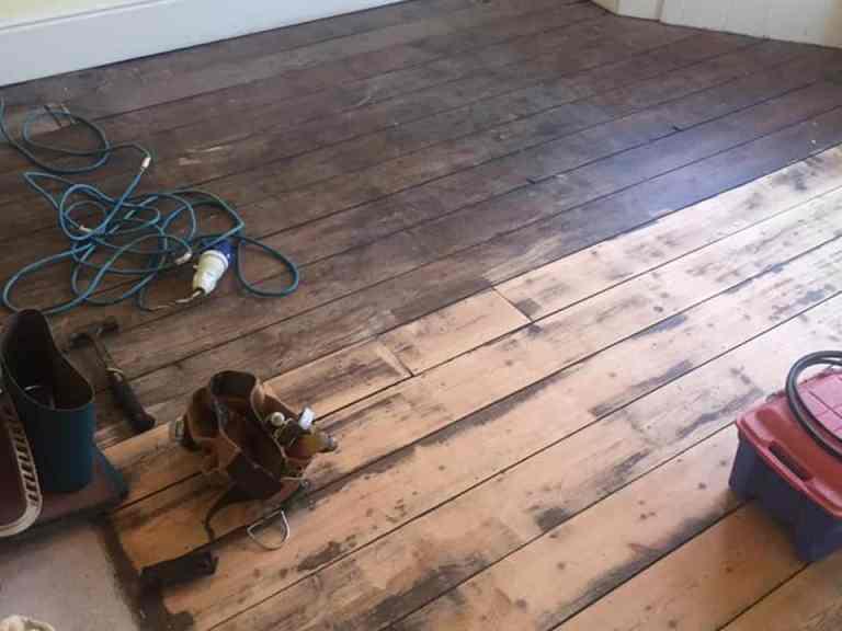 Wooden Flooring Brighton: Floor Restoration, Repair, Sanding & Staining in Brighton and the UK - sanding-01