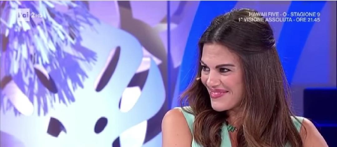 Bianca Guaccero IMG-20200623-104118