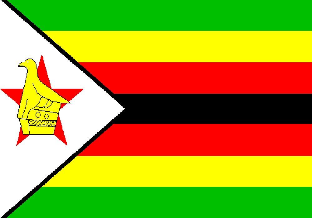 card to zimbawbwe and how to make cheap phone calls to zimbawbwe