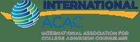 International ACAC - IACAC
