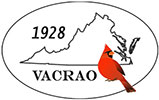 VACRAO Virginia Association of Collegiate Registrars and Admissions Counselors