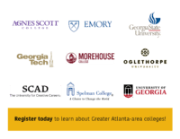 Atlanta Colleges Consortium