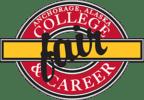 Anchorage Alaska College and Career Fair