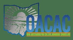 Ohio OACAC