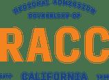 RACC California