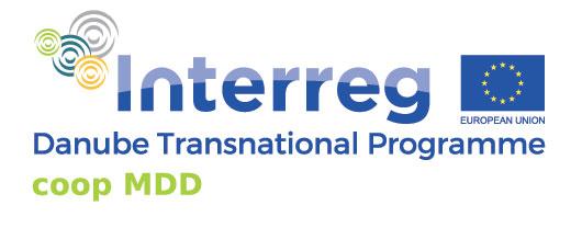interregCoopMDD