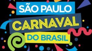 7 dicas para mitigar desastres no carnaval 2020