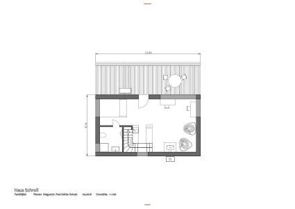 strohballenhaus-strawbalehouse2