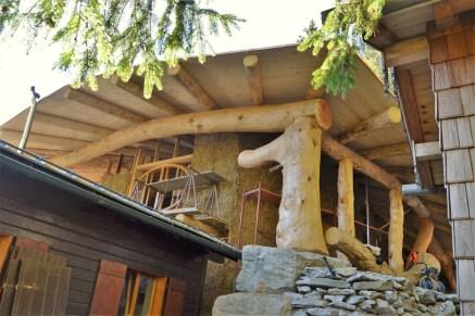 2016-08-hobbithaus-salzburg-45-kopie