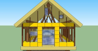 genk-strawbale-house-02