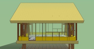 genk-strawbale-house-07