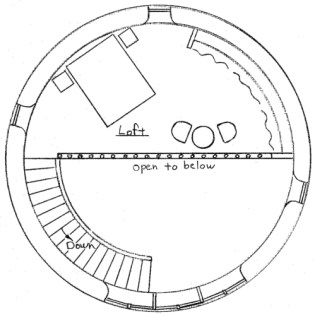 roundhhouseb