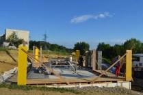 STEP-3-Lasttragender-Strohballenbau-Workshop-154