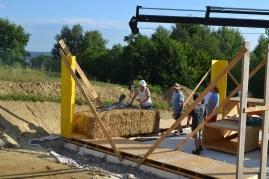 STEP-3-Lasttragender-Strohballenbau-Workshop-167