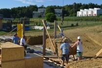 STEP-3-Lasttragender-Strohballenbau-Workshop-178