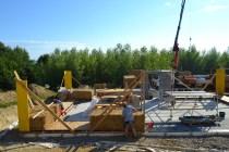 STEP-3-Lasttragender-Strohballenbau-Workshop-186