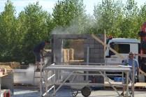 STEP-3-Lasttragender-Strohballenbau-Workshop-203