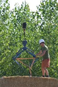 STEP-3-Lasttragender-Strohballenbau-Workshop-235