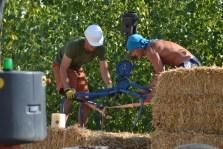 STEP-3-Lasttragender-Strohballenbau-Workshop-249