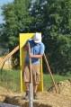 STEP-3-Lasttragender-Strohballenbau-Workshop-257