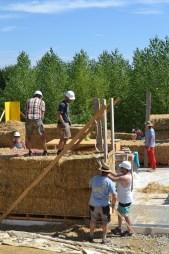STEP-3-Lasttragender-Strohballenbau-Workshop-275