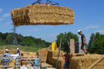 STEP-3-Lasttragender-Strohballenbau-Workshop-287