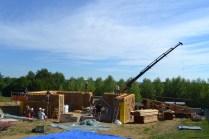 STEP-3-Lasttragender-Strohballenbau-Workshop-374