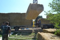 lasttragender-Strohballenhaus-Workshop-loadbearing-straw-bale-house