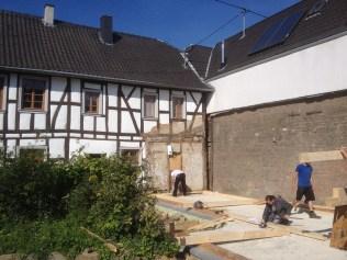 troisdorf-konstruktion7