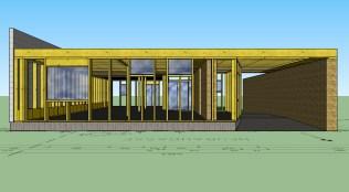 konstruktionsplan-10-dnordwest-straßenseite