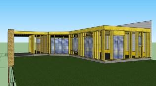 konstruktionsplan-12-süden-gartenseite
