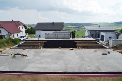 strohballenhaus-summerau-2018-40