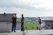 strohballenhaus-summerau-2018-43
