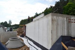 strohballenhaus-summerau-2018-44