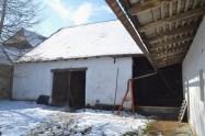 strohballenhaus-goggendorf-20