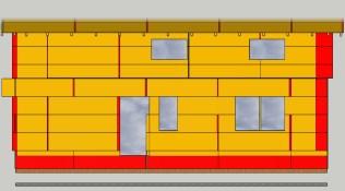 wolfgangsee-strohballenhaus-11