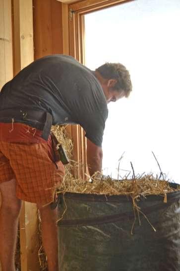 big-strawbale-workshop-ernstbrunn-01-14