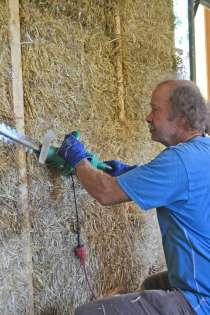 big-strawbale-workshop-ernstbrunn-01-35